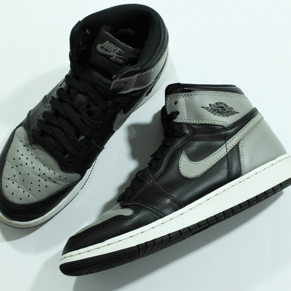 size 40 2ba69 5abd5 Nike Air Jordan Retro
